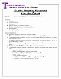 No Job Experience Resume Professional Experience Resume Format Elegant How Can I Write A 62
