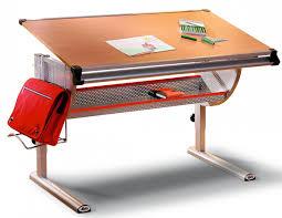 Bureau Enfant Plato Meubles Bureau Table Dessin Enfant
