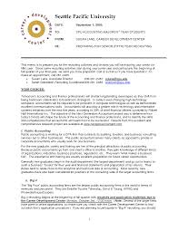 letter example auditor law  seangarrette coletter example auditor law   sample