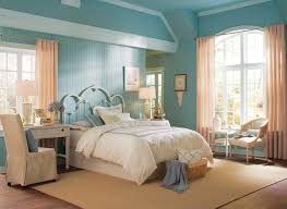 Best Teenage Room Decorating Ideas For Your Inspiration: Planning Kids  Bedroom Design Appealing Fun Home