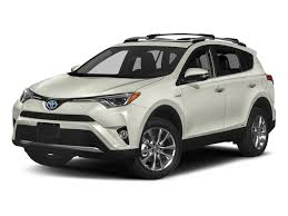 2018 toyota jeep. fine toyota 2018 toyota rav4 throughout toyota jeep