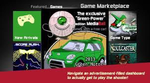 Jeux gratuits : goscurry crack