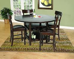 fresh designs to your dining rooms including 19 luxury counter height kitchen tables kitchen and counter