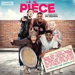 La Pièce [Original Motion Picture Soundtrack]