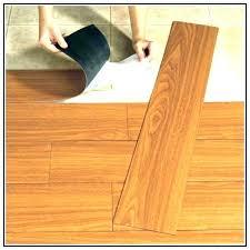 self adhesive vinyl flooring stick on tiles home depot floor tile remover v