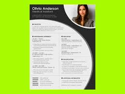 Free Downloadable Resumes In Word Format Lcysne Com