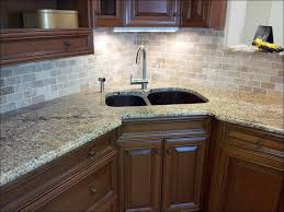 kitchen granite cleveland ohio formica countertops melbourne fl along with 16