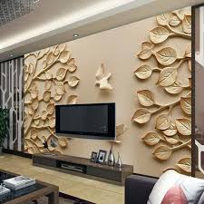 Small Picture Best 25 3d wallpaper ideas on Pinterest 3d floor art 3d