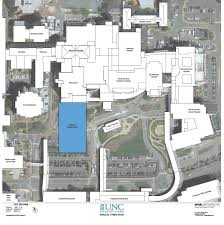 unc hospitals to add new surgical tower