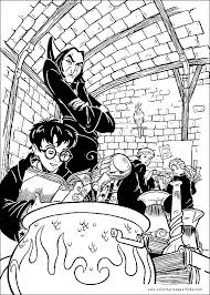 Small Picture Lego Harry Potter Coloring Pages Index Of Special Harry Potter