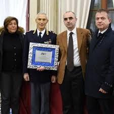 Morto Andrea Rasi: il commissario di polizia ed eroe del ...