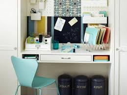 ideas for small office space. plain ideas full size of officeliving room office space ideas 40 small   and for w