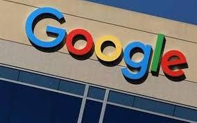 Only 21 million btc will ever exist, making it a. Google Adds Bitcoin Ethereum Litecoin On Its Finance Platform Nairametrics