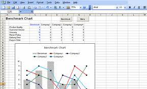 Business Analysis Standards Tools And Methodologies Tools