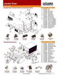 similiar cissell dryer filters keywords emergency stop button wiring diagram besides location of engine ze