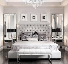 Glamour Bedroom Ideas 2