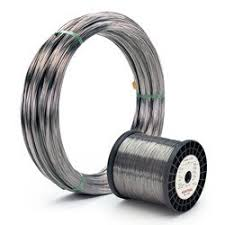 Resistance Heating Wire And Resistance Wire Kanthal