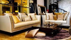 Baby Nursery  Charming Top Bedroom Furniture Brands Modern - Top bedroom furniture manufacturers