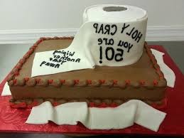 Cake Ideas For Men 30th Birthday Greatinterventioninfo