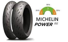 Image result for power rs michelin