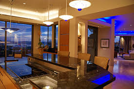home lighting interior art glass lighting fixtures
