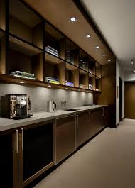 led puck lights spaces with none cabinet lighting puck light