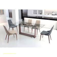 best round dining tables kitchen table top marble for home design luxury marble top round dining
