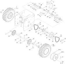John deere engine timing marks moreover yamaha golf cart starter generator parts diagram also kohler engine