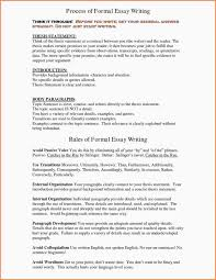 introduction argumentative essay writing graphic example of  awesome collection of cheap home work proofreading websites gb introduction argumentative essay example ideas essays for