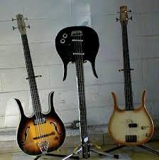 subway guitars the original! dan electro guitars, basses & baritones Danelectro Longhorn Wiring Harness Danelectro Longhorn Wiring Harness #29