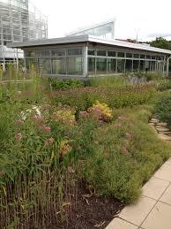 phipps conservatory botanical garden welcome center