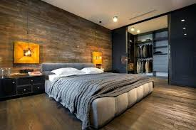 mens bedroom wall decor wall decor office art for mans living room bedroom bathroom masculine apartment