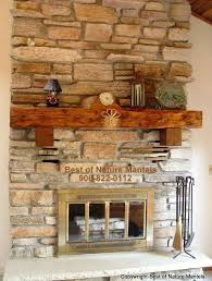 antique wooden fireplace mantels for rustic log mantel reclaimed wood timber wood mantle fireplace