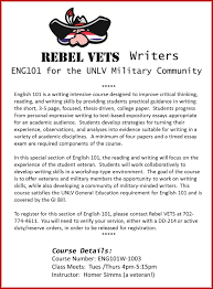 why are veterans important essay essay essays online essay help  veteran essays veteran essays veteran essay oglasi veteran essays what is a veteran essay gxart orgwhat