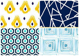home decor fabric online india home decor fabric online uk home