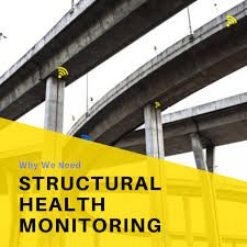 Structural Health Monitoring Why We Need Structural Health Monitoring Fprimec Solutions