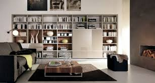 creative ideas home. 30 Creative Ideas How To Make The Library At Home