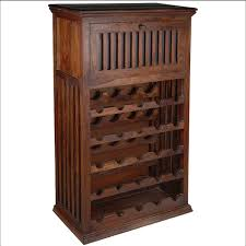 awesome wine cabinets and bars on holder wine rack liquor storage