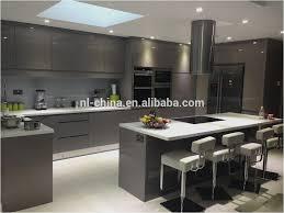 euro kitchen cabinets elegant european style kitchen cabinets elegant pre assembled kitchen