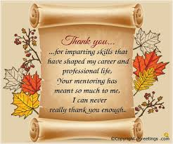 Happy Thanksgiving Employee Thanksgiving Blessings