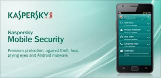Very best Mobile Basic safety Software