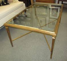 topic to modern coffee tables allmodern full glass table singapore lesacoffee