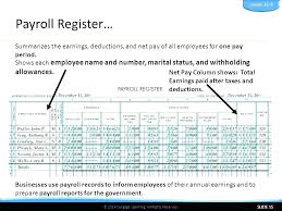 training record template employee training record template