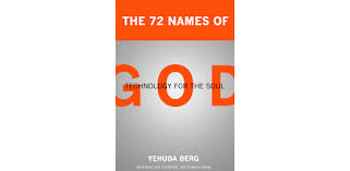 on 72 names of god wall art with the 72 names of god apps on google play