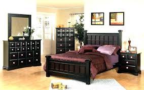 top bedroom furniture manufacturers. High Quality Bedroom Sets Top Rated Furniture Brands Manufacturers Best U