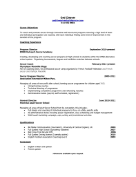 Health Coach Resume Sample Health And Wellness Coach Resume Sample 24x24 Examples Job 1