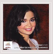 Shana Smith - Live from the Wheeling Jamboree - Amazon.com Music