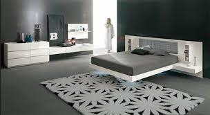 best interior design for bedroom. Modren For Bedroom18 Bedroom Interior Design Ideas Tips And 50 Examples Inside Best Design For F