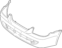 Showthread further 02 acura rsx wiring diagram tail lights in addition jvc car audio wiring harness