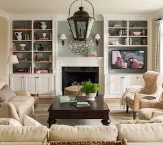 living room furniture setup ideas. Best 25 Tv Placement Ideas On Pinterest Family Room Furniture Living Setup